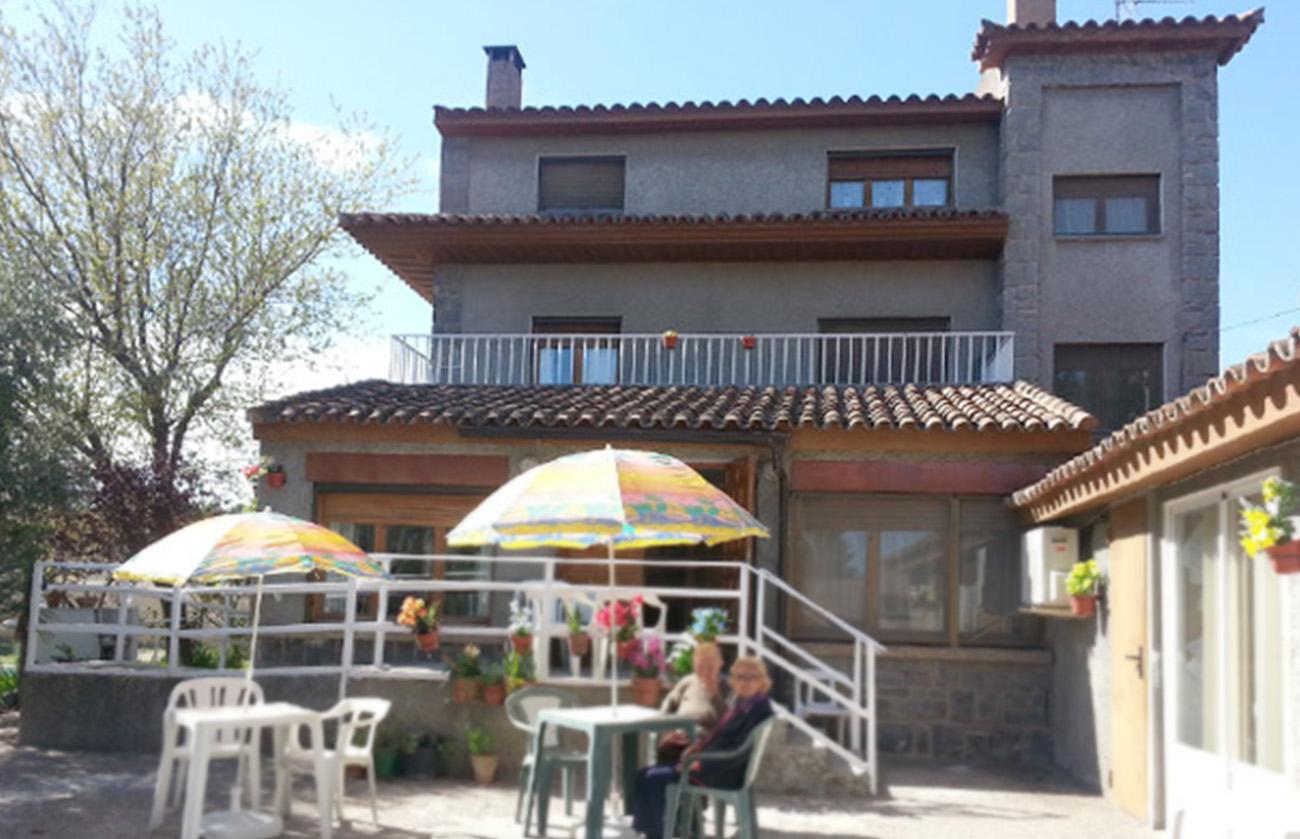 FACUA lamenta la pasividad ante las deficiencias detectadas en el asilo que ardió en Zaragoza