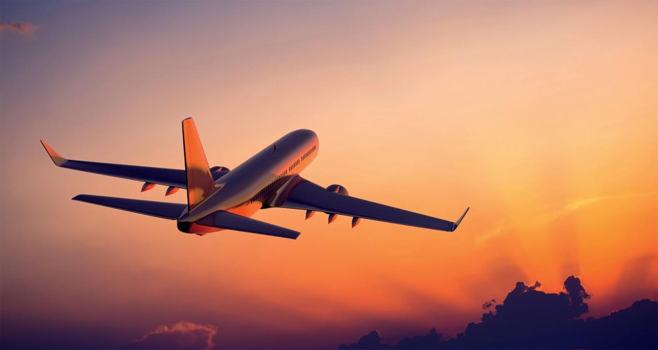 15 abusos que puedes sufrir al comprar un billete de avión