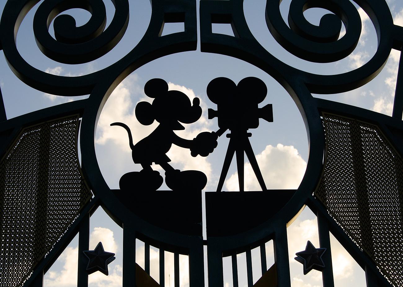 Bruselas acusa a seis estudios de cine estadounidenses de abuso de posición dominante
