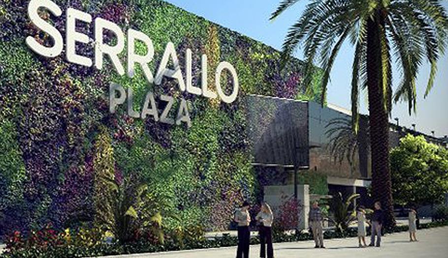 FACUA Granada denuncia a los cines Serrallo Plaza por no devolver el dinero tras un corte en la proyección