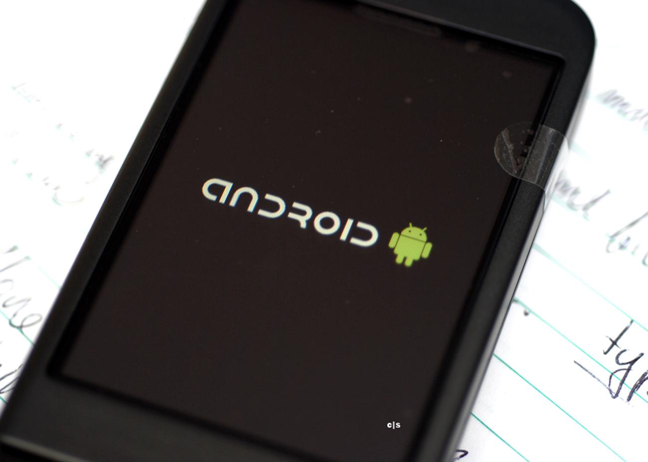 Descubierta una nueva vulnerabilidad en Android que afecta a todas sus versiones