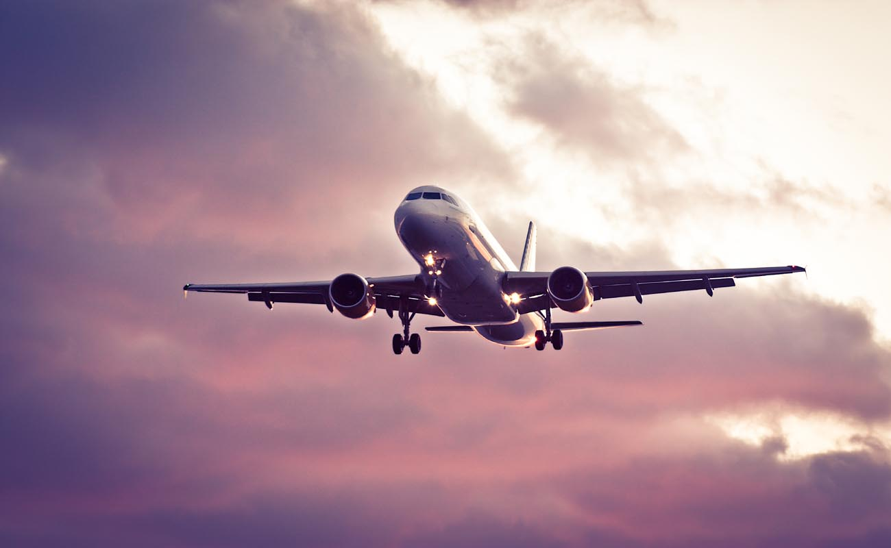 La agencia de viajes tu-tiempolibre.es deja tirados a 200 consumidores que tenían sus vacaciones pagadas