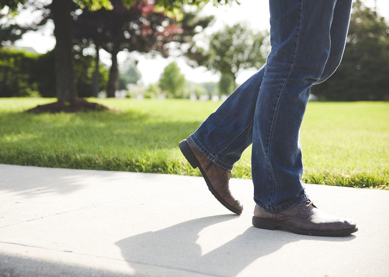 FACUA advierte de la orden de retirada de 66 modelos de calzado por alto contenido de cromo VI