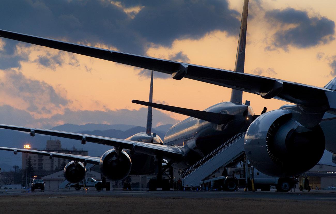El TJUE dice que los problemas técnicos no eximen a las aerolíneas de indemnizar a los pasajeros