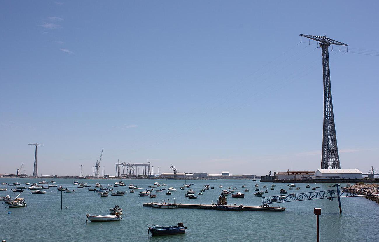FACUA Cádiz insta a los usuarios afectados por el apagón a que reclamen los daños a Eléctrica de Cádiz