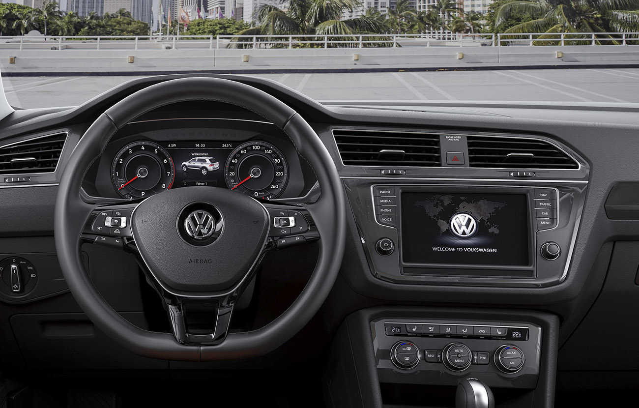Ante el escándalo de Volkswagen, FACUA demanda al Gobierno que abra una investigación sobre todo el sector