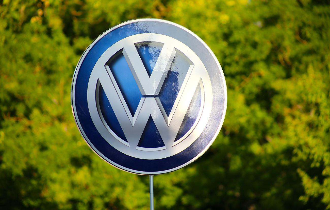 Volkswagen deja de vender sus coches con el software manipulado en España