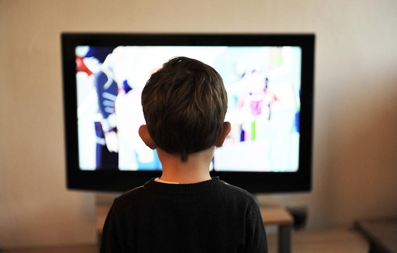 La CNMC abre expediente sancionador a Mediaset y multa a Atresmedia con 66.000 euros