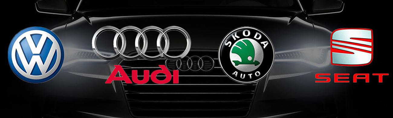 FACUA desaconseja llevar los coches al taller si Volkswagen no garantiza que mantendrán sus prestaciones