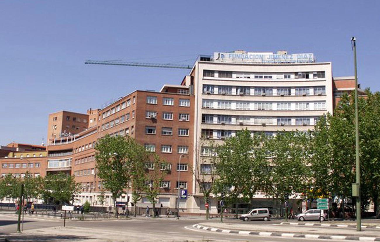 Condena a la Consejería de Sanidad de Madrid por quitar la reproducción asistida a una pareja de lesbianas