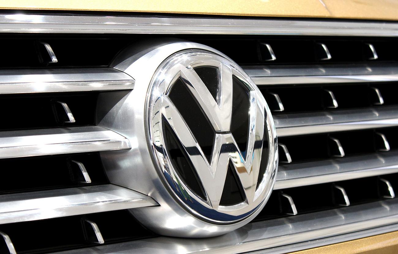 Galicia comienza a tramitar expedientes sancionadores a Volkswagen, tras las denuncias de FACUA