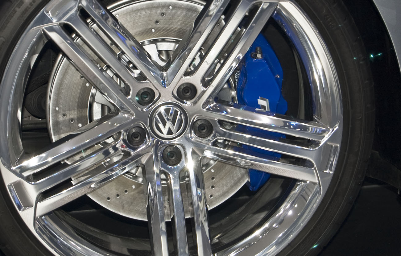 FACUA presents 10 demands to the Spanish government in relation to the Volkswagen fraud