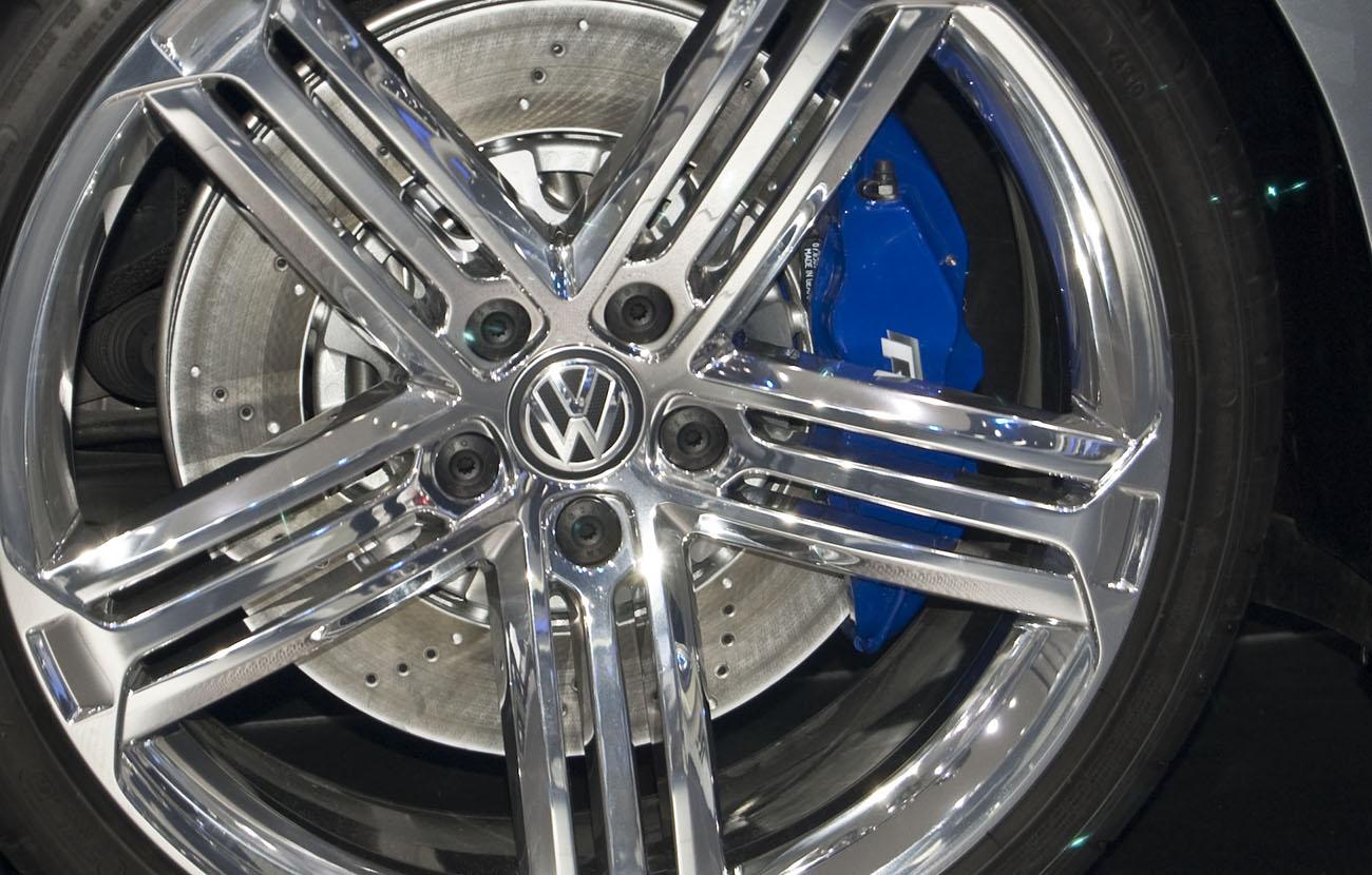 FACUA envía al Gobierno 10 reivindicaciones ante el fraude del Grupo Volkswagen