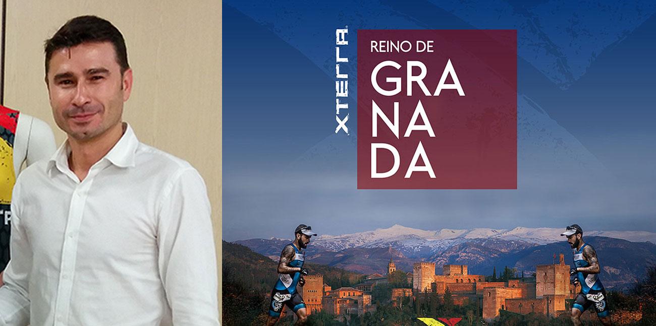 Denuncian caos organizativo y problemas de seguridad en el circuito de triatlón XTerra Reino de Granada