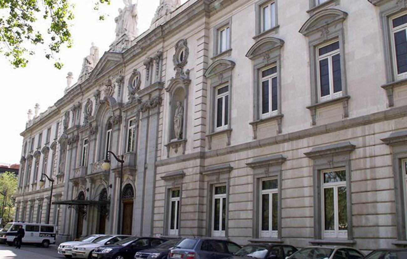 El TS anula un contrato swap del Banco Santander por ofrecer al consumidor información 'incomprensible'