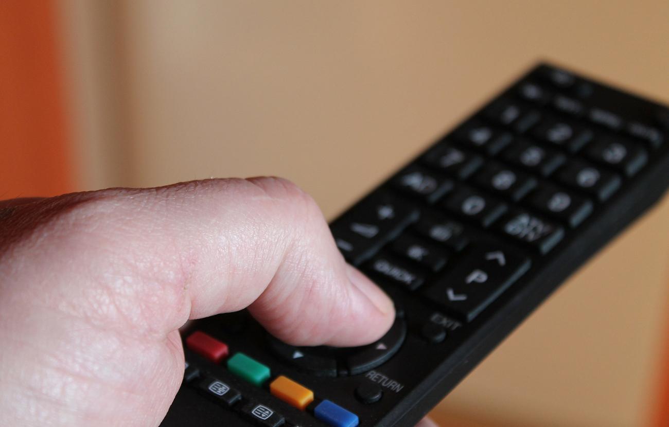 La CNMC incoa expediente a Mediaset y Net TV por superar el tiempo de emisión de publicidad