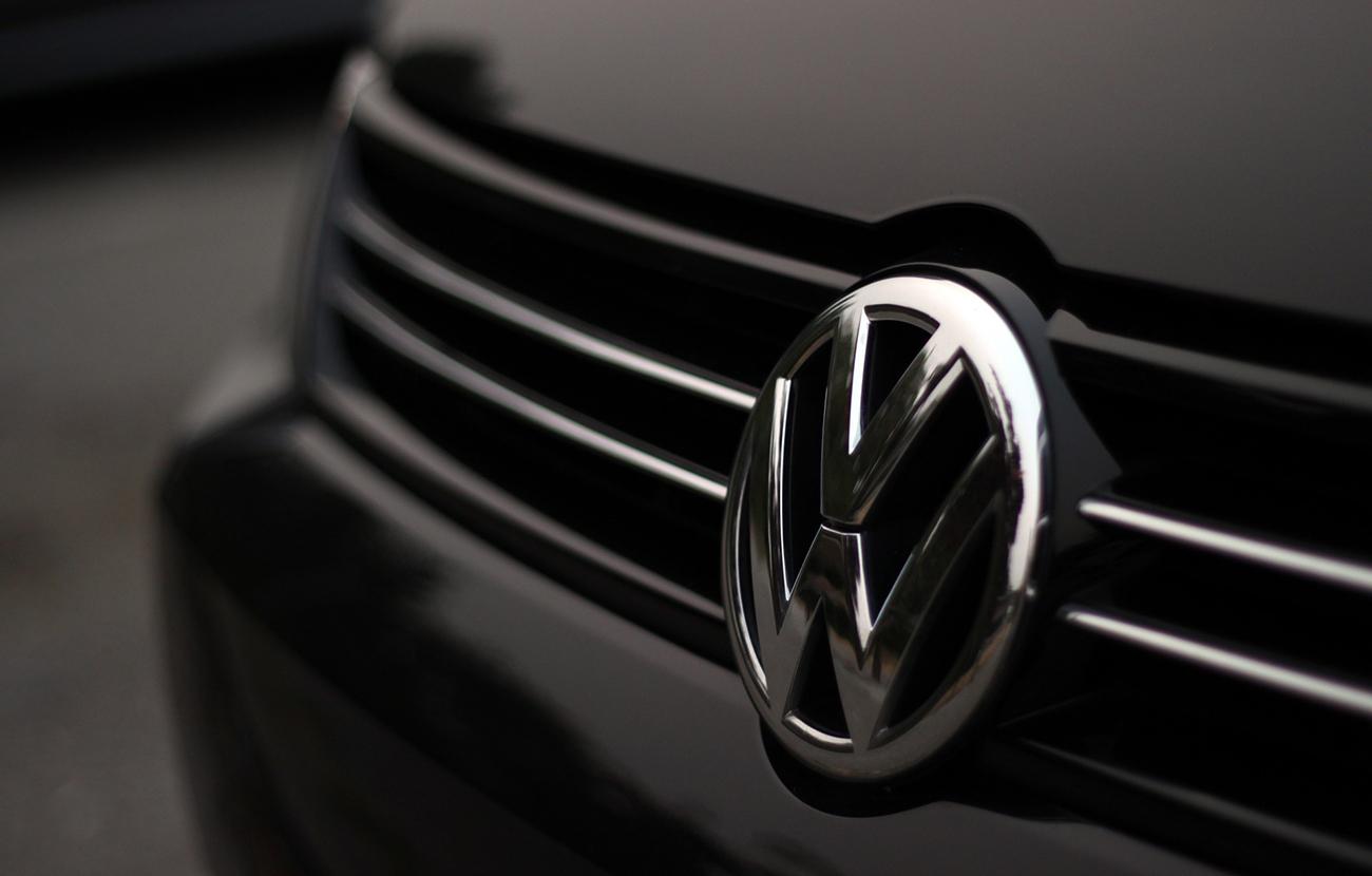 Volkswagen admite que instaló un segundo software para superar los tests en los nuevos coches de EE UU