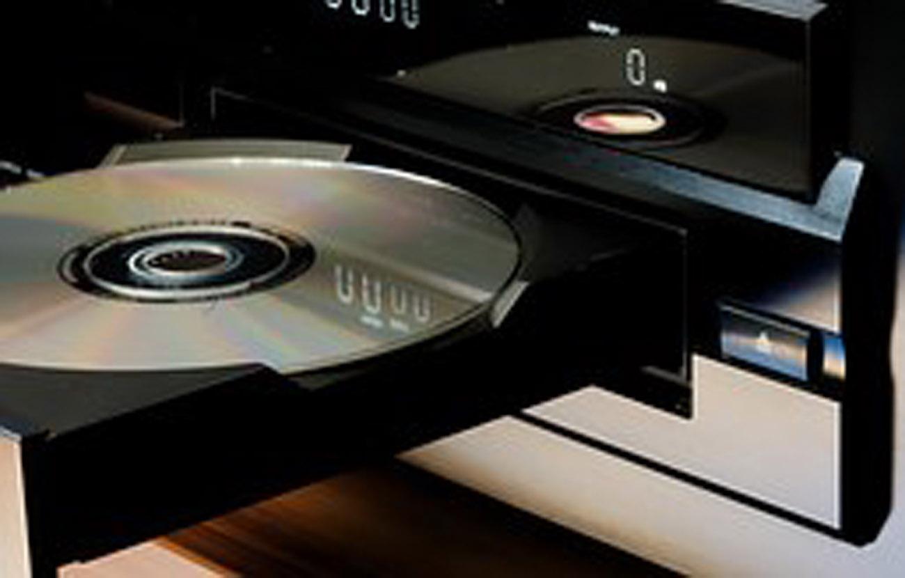 Bruselas multa con 116 millones a Toshiba, LG y Sony por cartel en sector de lectores de CD y DVD