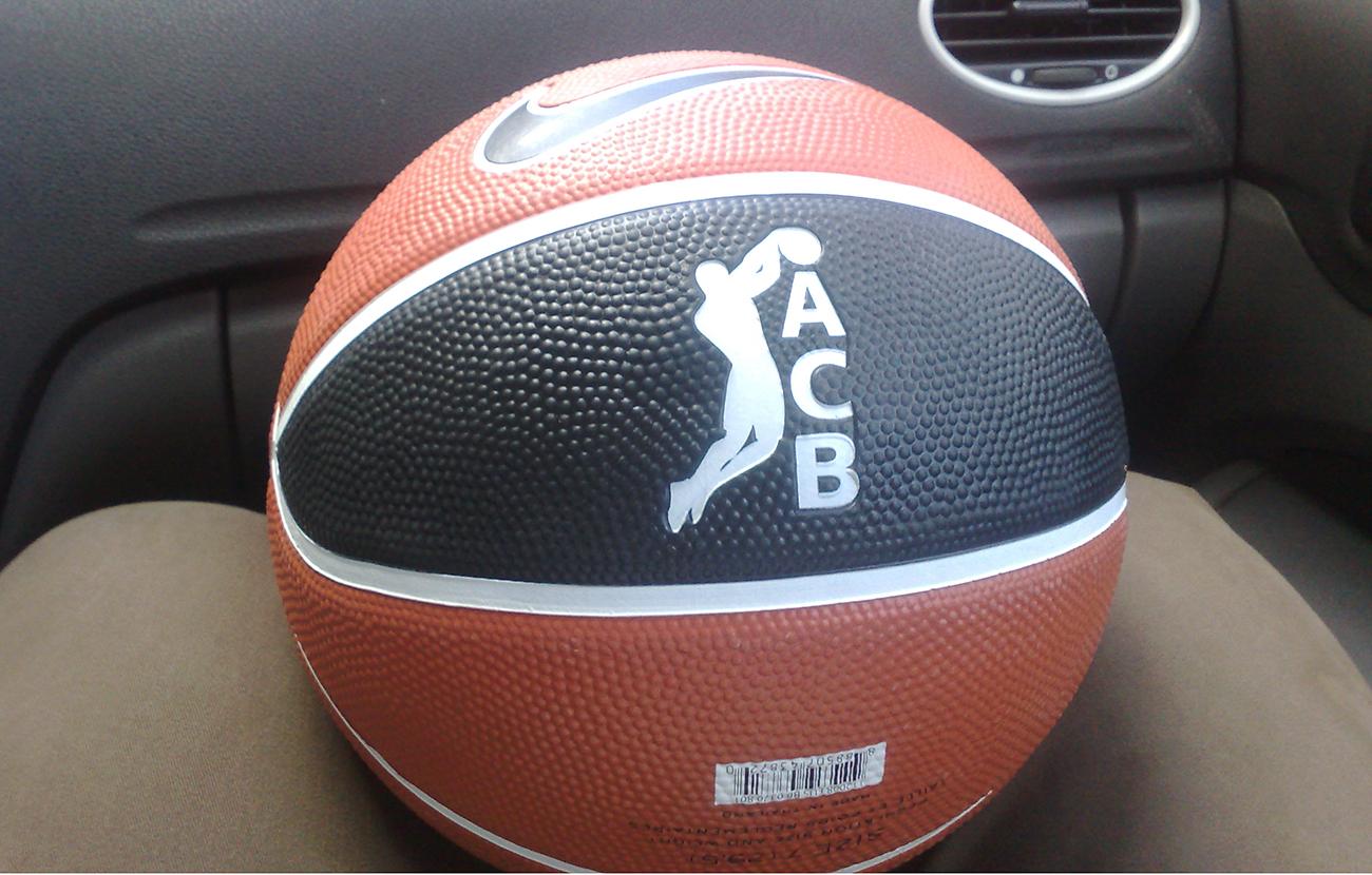 Competencia incoa expediente sancionador contra la Asociación de Clubes de Baloncesto