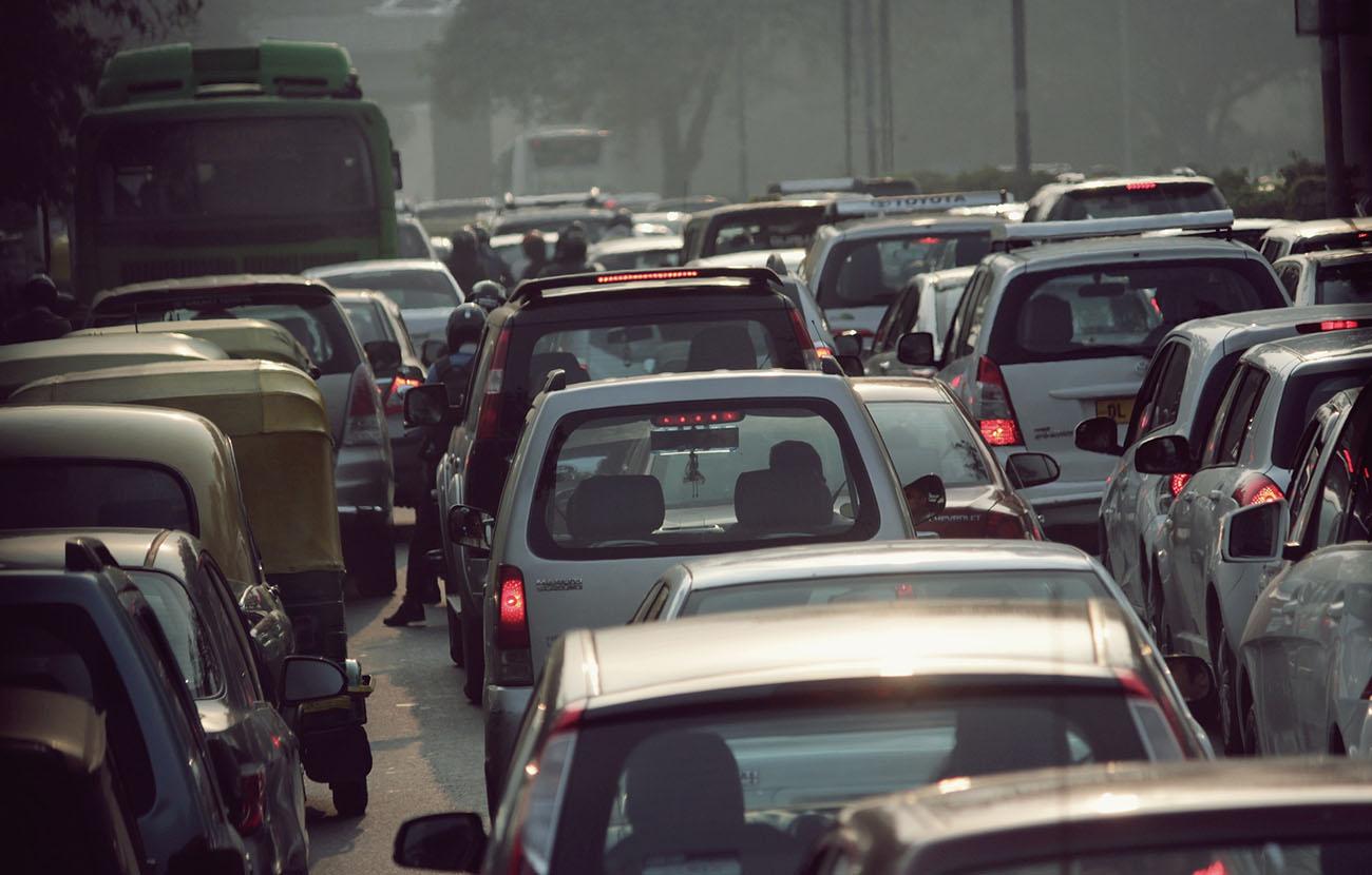 La CE plantea que los coches diésel puedan contaminar un 20% más de lo establecido en la norma