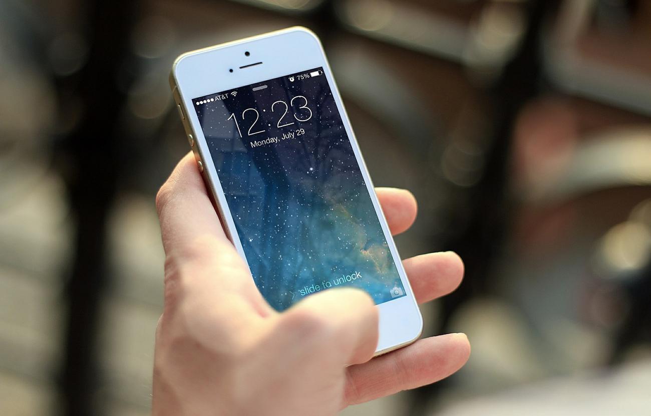 Denuncia colectiva contra Apple en EE UU por una aplicación que gasta los datos de los usuarios