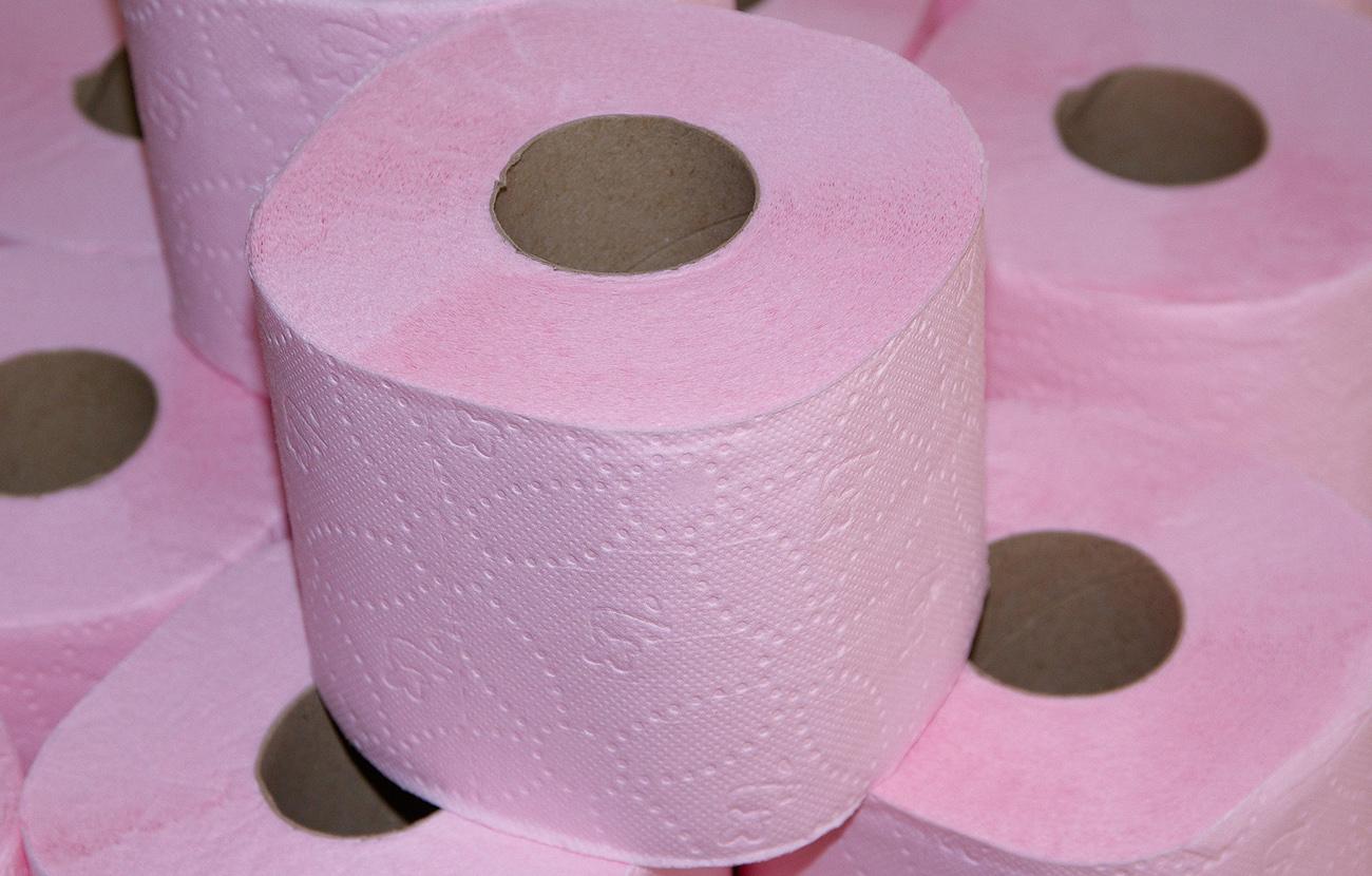 Los principales fabricantes de papel higiénico de Chile pactaron precios durante más de una década