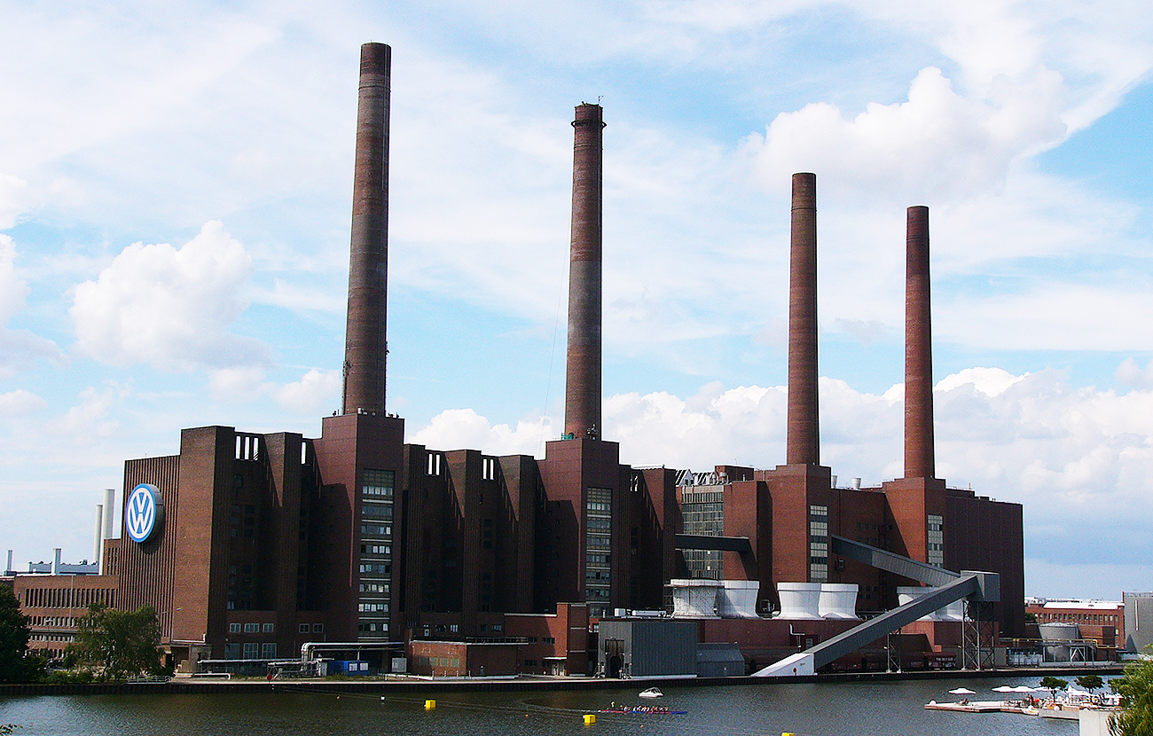 Volkswagen detecta ahora irregularidades en 800.000 vehículos diésel y gasolina en las pruebas de CO2