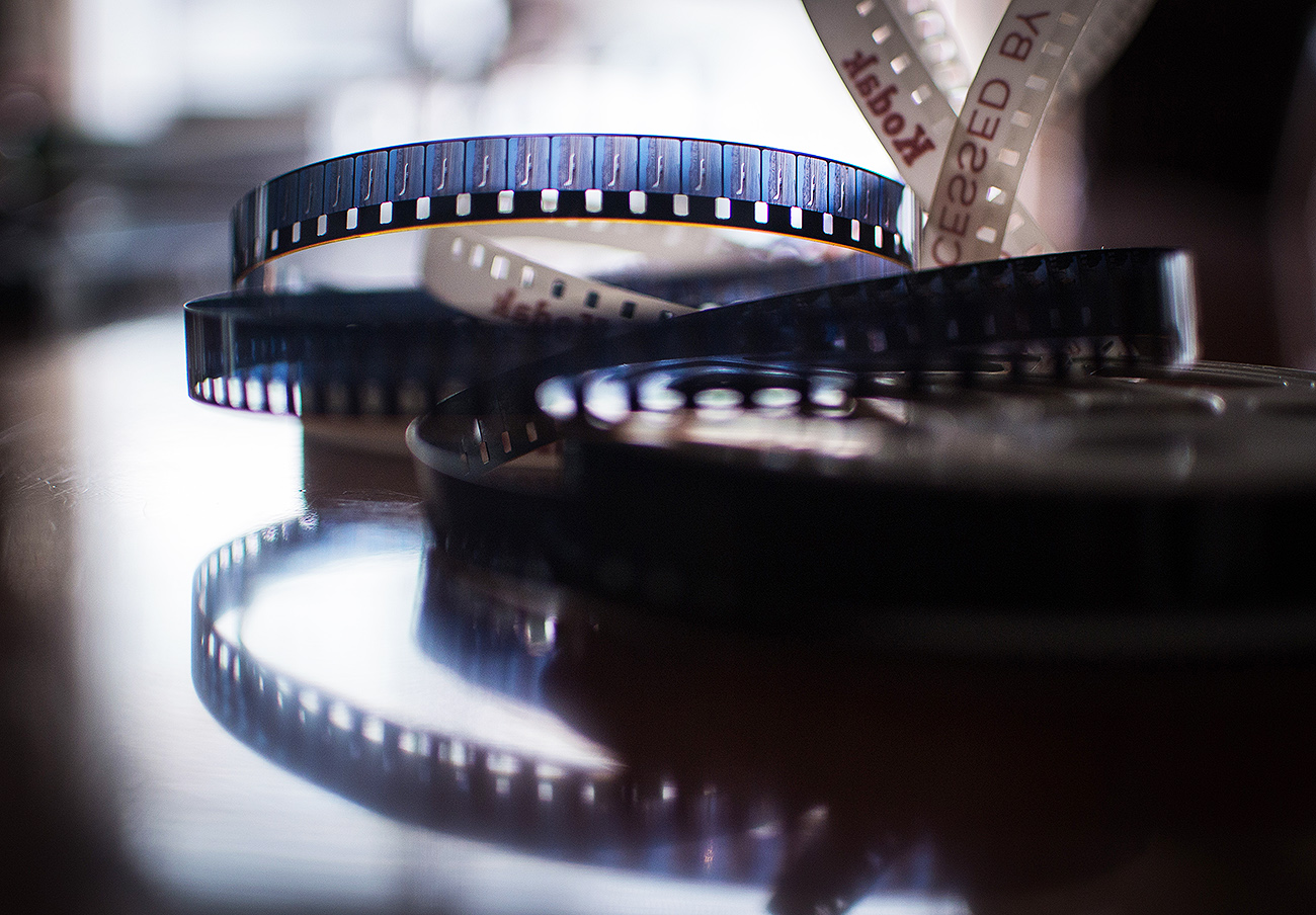 FACUA vuelve a reclamar una tarifa plana a las distribuidoras cinematográficas y empresas de exhibición que permita una mayor afluencia continua a los cines. | Imagen: flickr.com_appleando (CC BY-NC-ND 2.0).