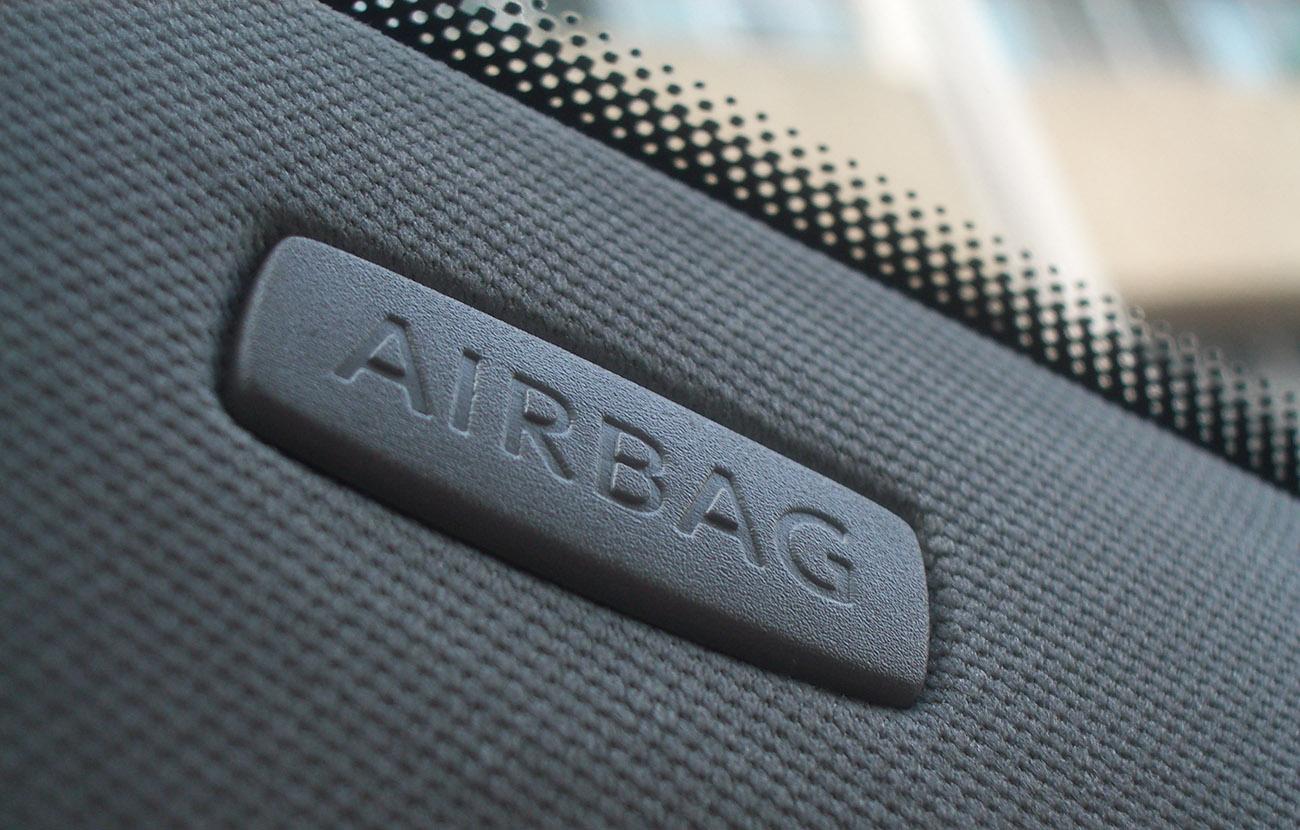 Estados Unidos sanciona a Takata con 64 millones de euros por su fallo en los airbags