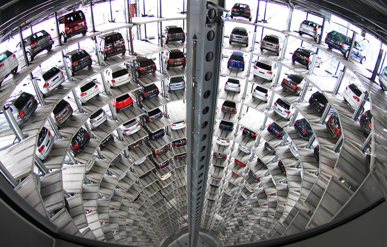 FACUA critica la pasividad de las autoridades ante el nuevo escándalo de emisiones de Volkswagen