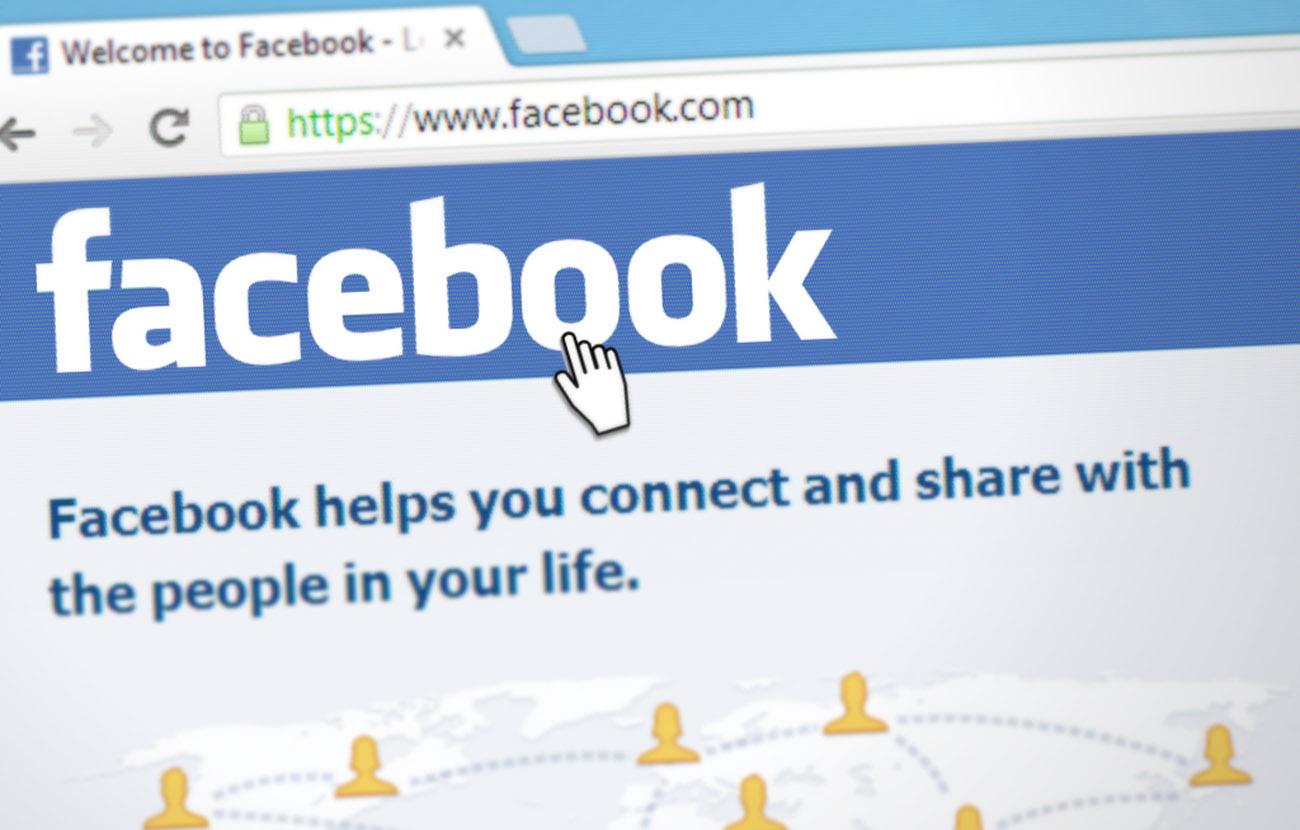 La Justicia belga da 48 horas a Facebook para dejar de rastrear a internautas sin perfil en la red social