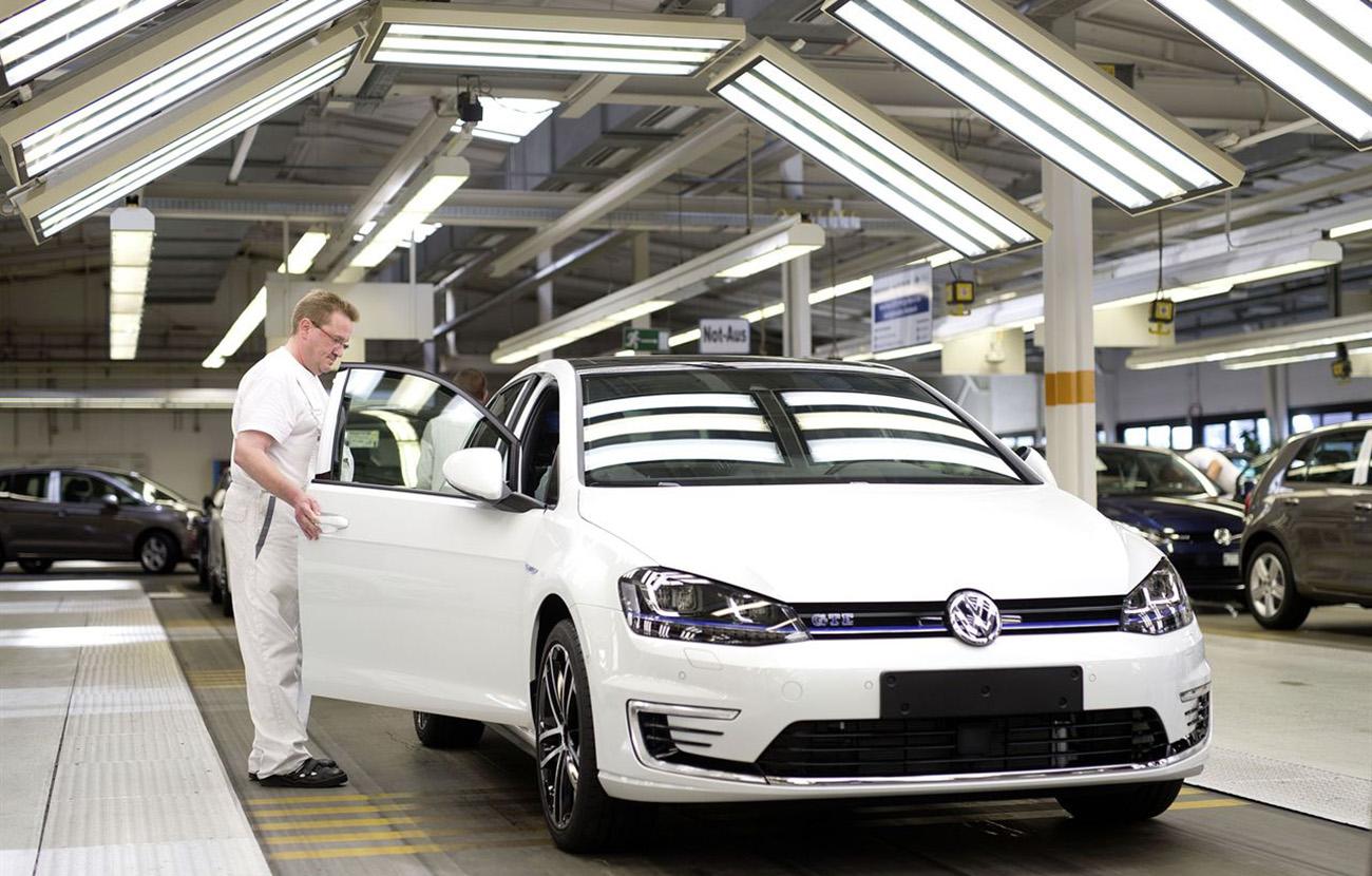 Alemania extiende a 50 modelos de 23 marcas las pruebas de emisiones tras el caso Volkswagen