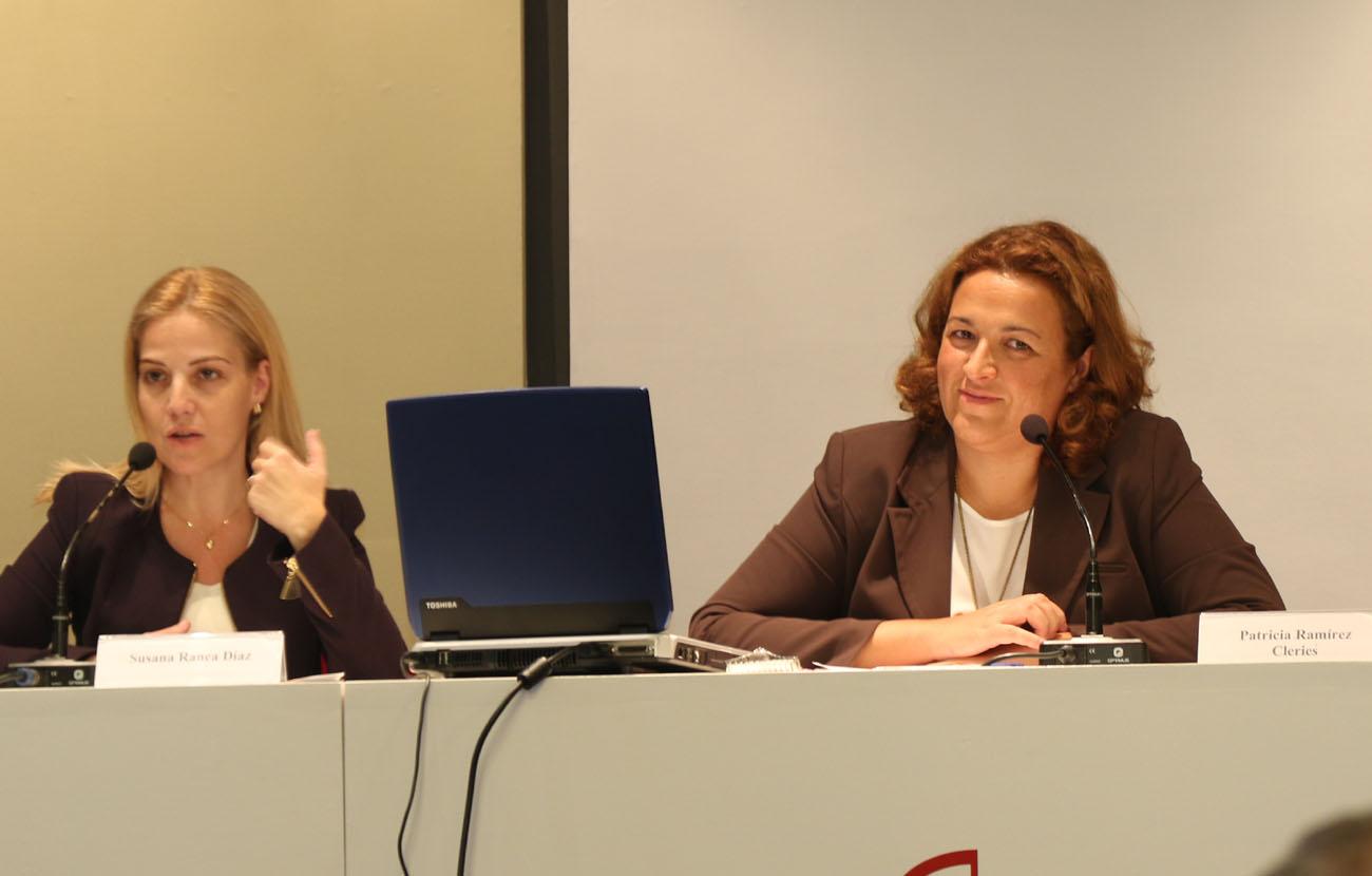 FACUA Málaga ofrece una conferencia sobre los derechos de los consumidores en telecomunicaciones