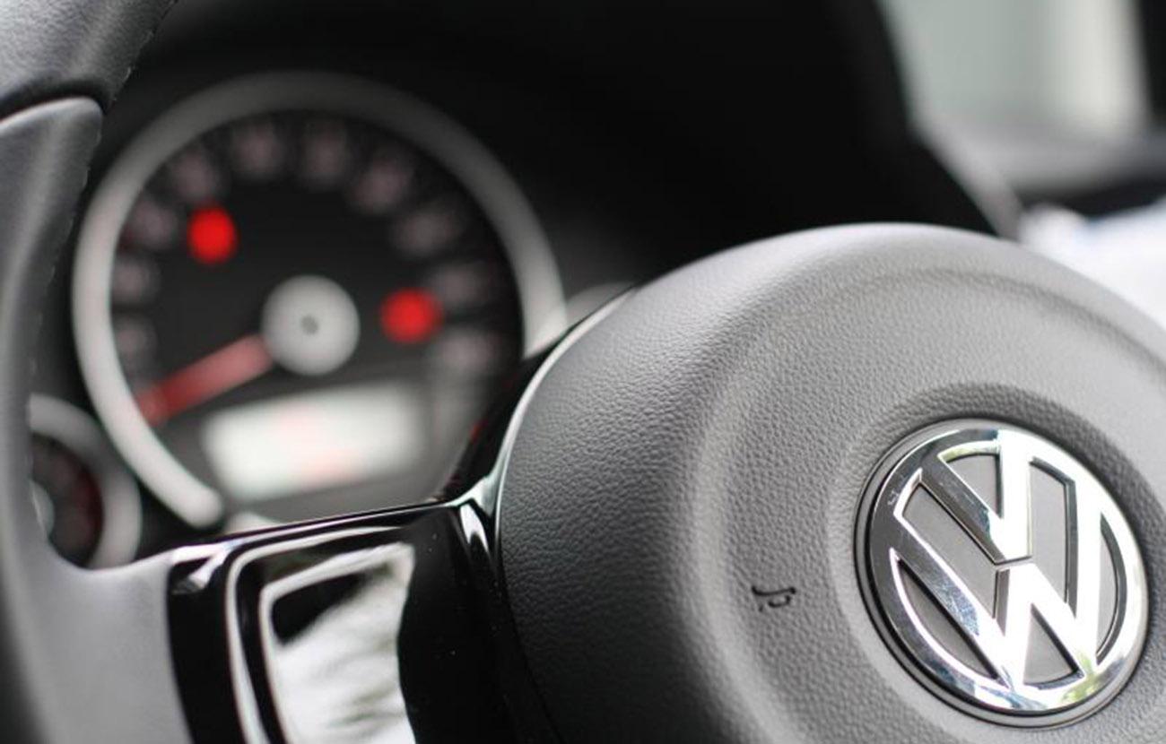 FACUA pide a la CE que exija a Volkswagen indemnizaciones pa...