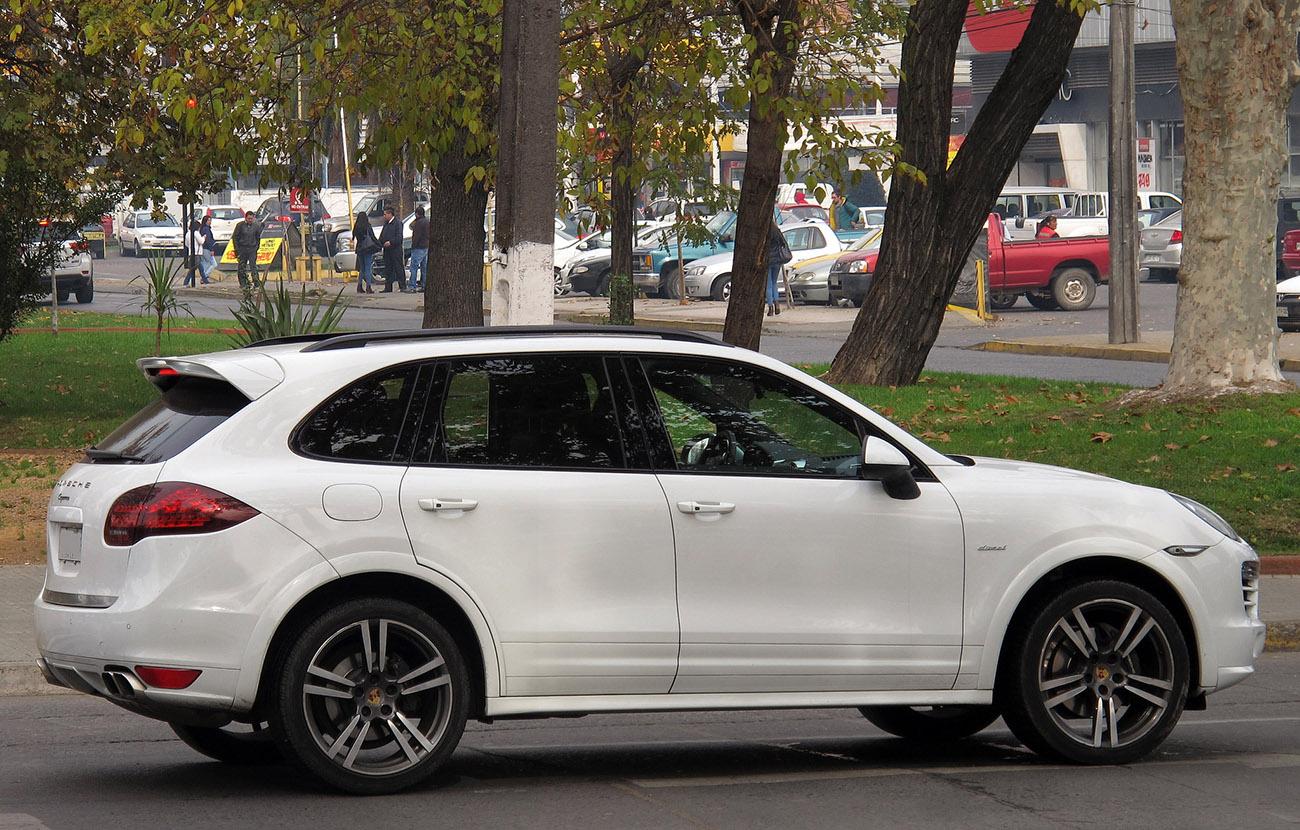 Las autoridades de EE UU confirman que el fraude de las emisiones de Volkswagen es mayor de lo declarado