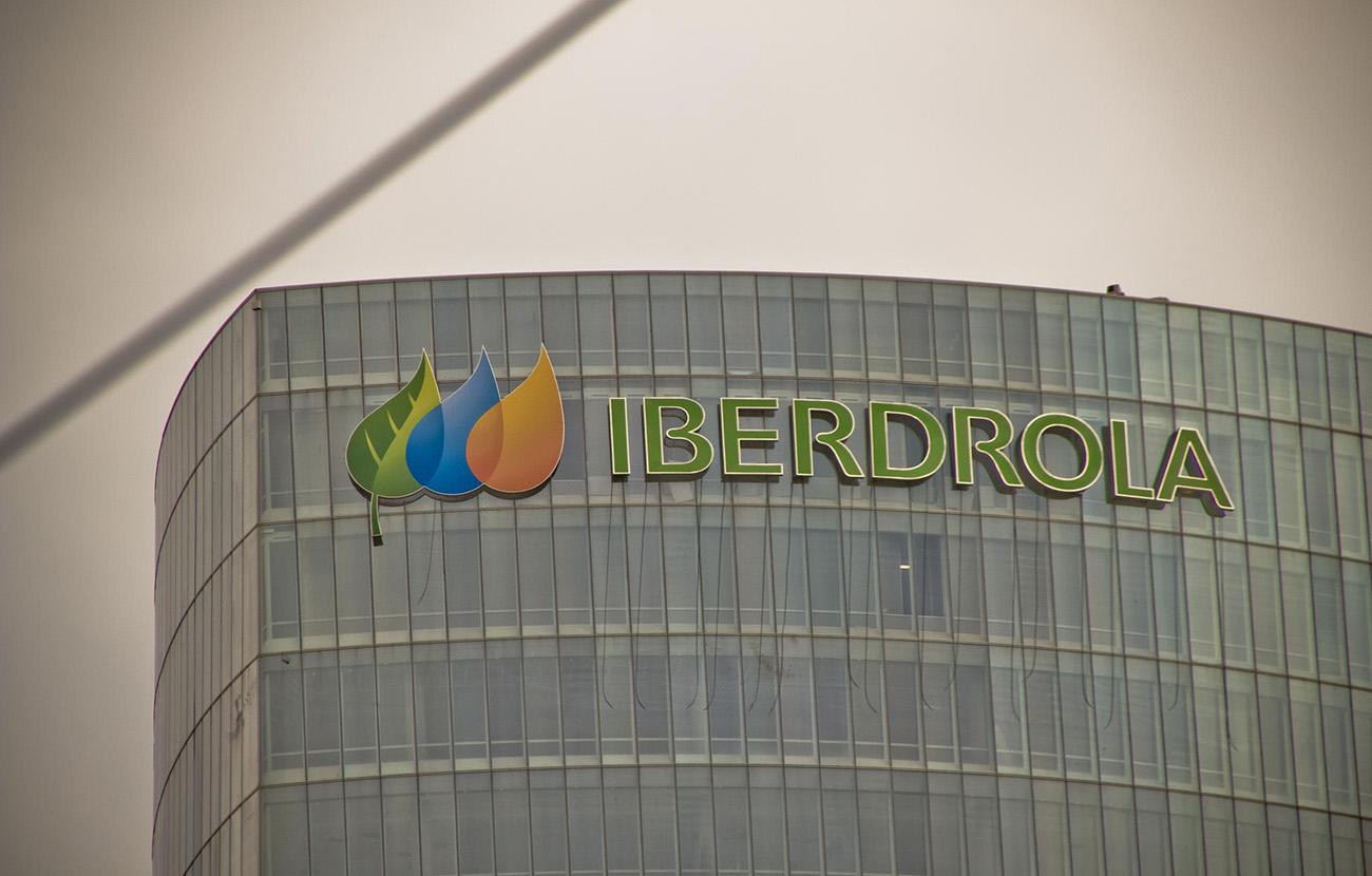 FACUA considera absolutamente ridícula la multa a Iberdrola por manipular el precio de la energía