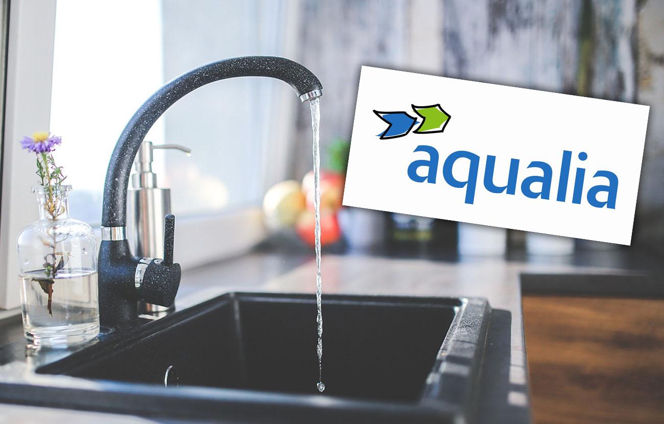 FACUA Cádiz inicia una campaña contra los fraudes por parte de la empresa suministradora de agua Aqualia