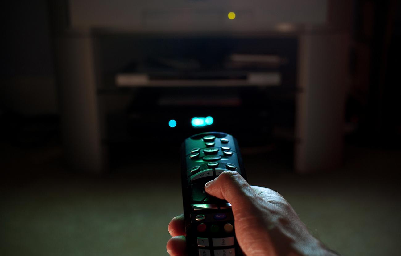 La CNMC abre expediente a Atresmedia y Mediaset por incumplir la legislación de contenidos y publicidad