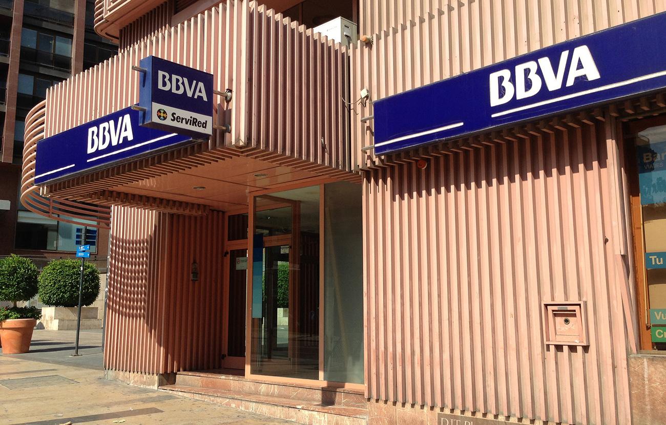 La Audiencia de Las Palmas anula una ejecución hipotecaria tras detectar cláusulas abusivas