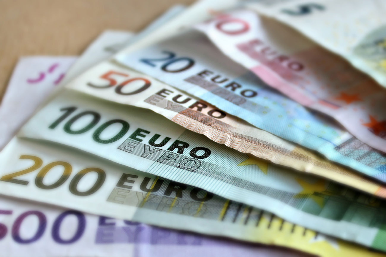 #20D FACUA pide una Agencia Estatal para la Protección de los Consumidores que sancione fraudes masivos