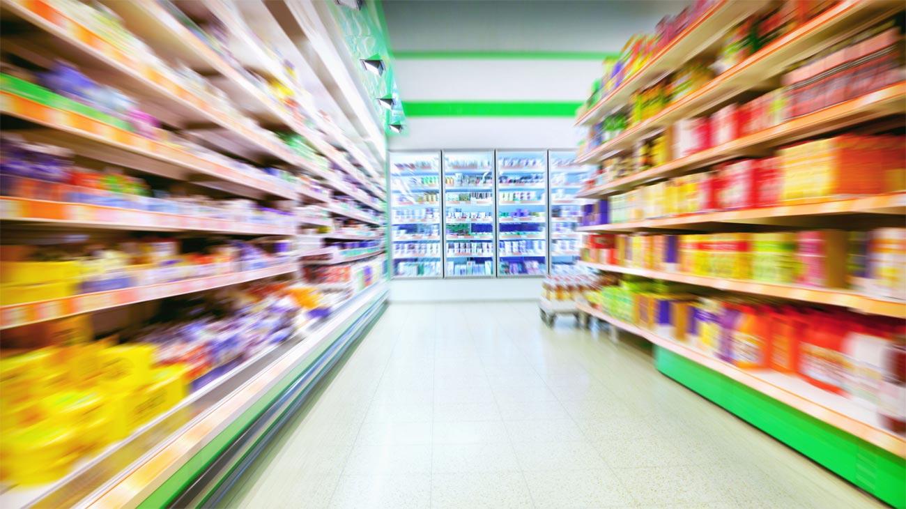 #20D FACUA reclama transparencia en las alertas sobre alimentos y productos peligrosos