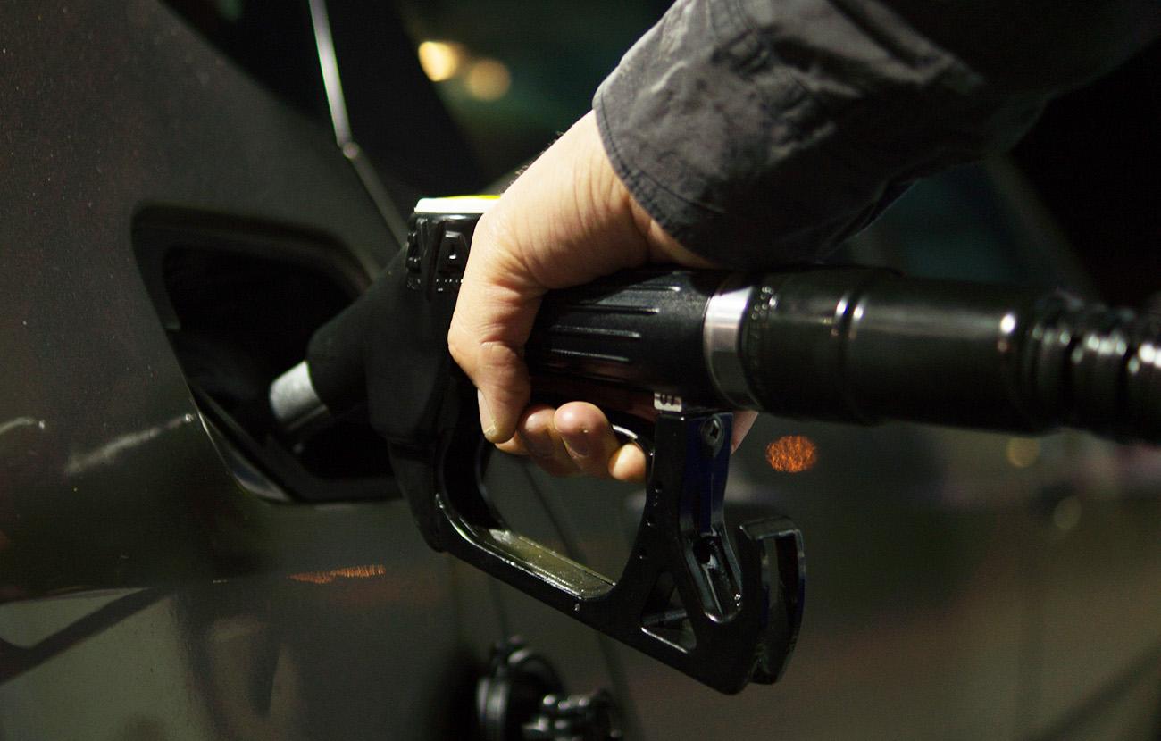 #20D FACUA pide la intervención estatal en sectores liberalizados para regular sus precios máximos