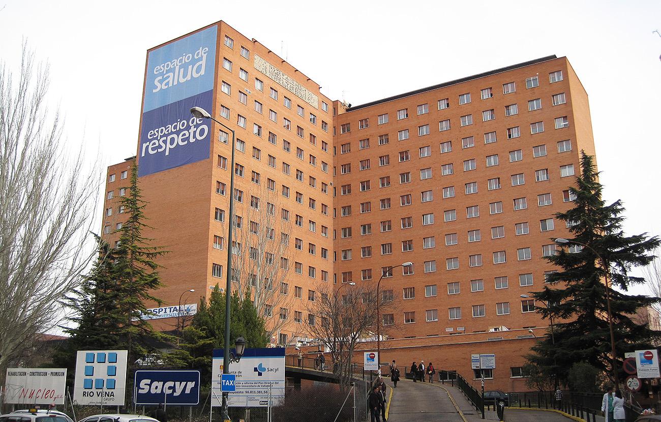 La Sanidad de Castilla y León indemnizará a una paciente por el retraso en una ecografía de mama