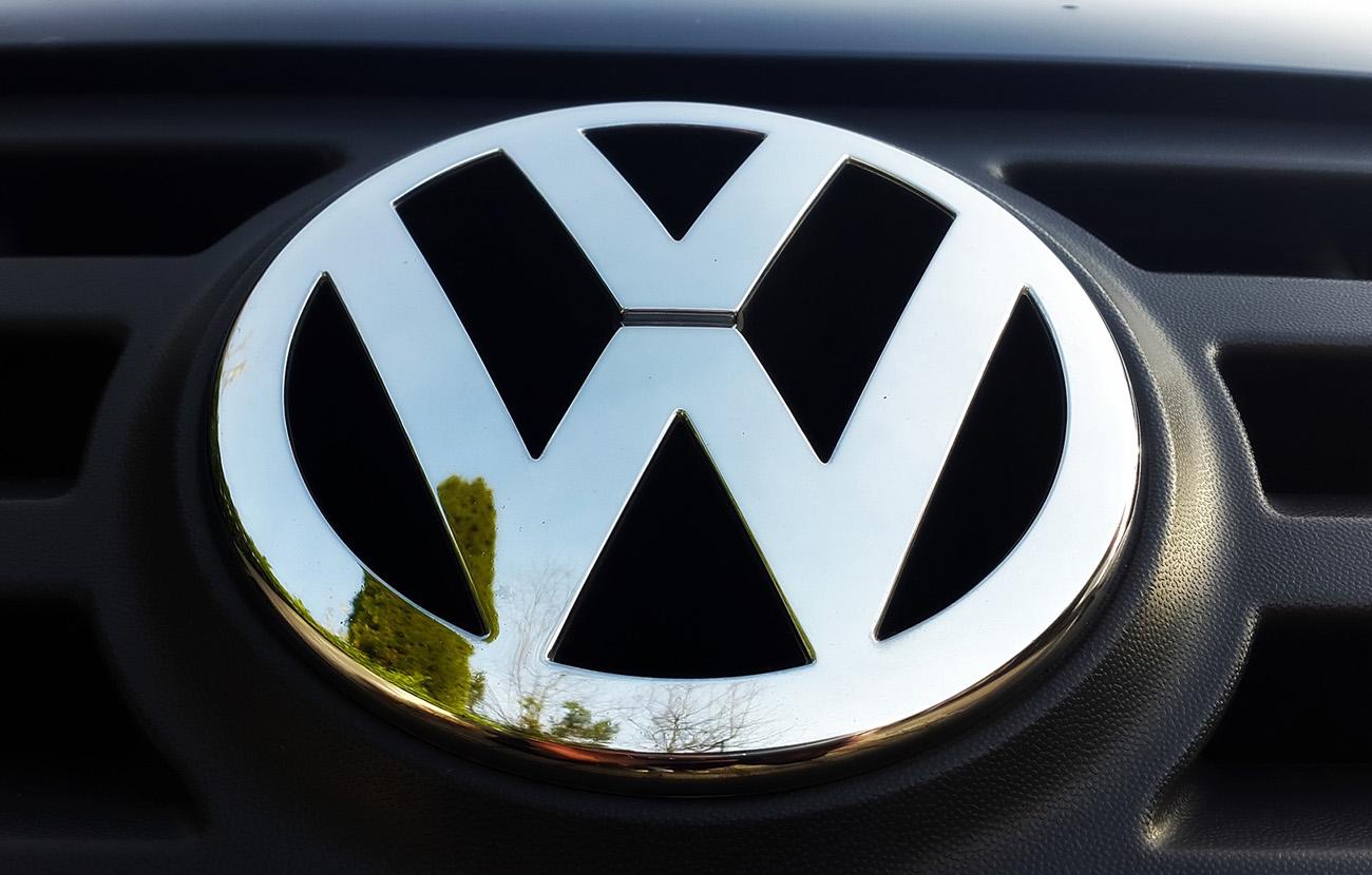 El Gobierno de EEUU demanda a Volkswagen por el fraude de las emisiones