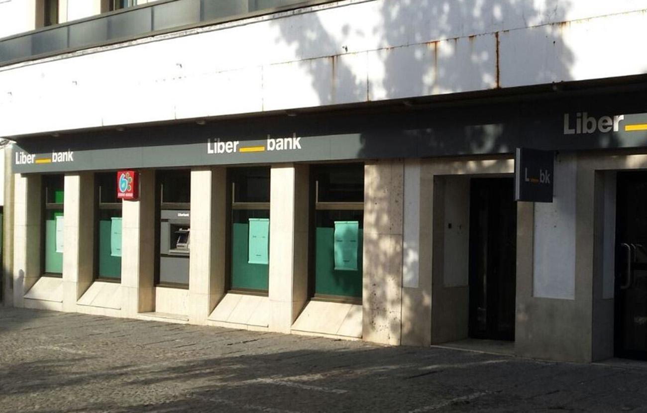 Multa de 1,5 millones de euros a Liberbank y a sus cajas fundadoras por infracciones sobre preferentes