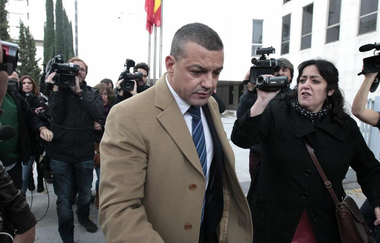 """La Fiscalía insiste en el sobreaforo y la """"ausencia de organización"""" en la tragedia del Madrid Arena"""