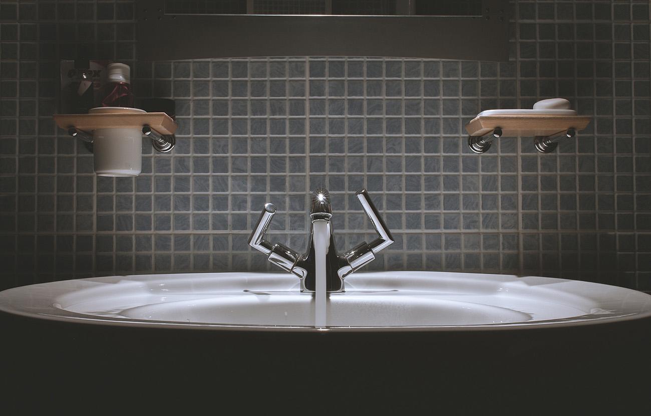 FACUA detecta diferencias de hasta el 349% en las tarifas de agua de 28 ciudades en 2015
