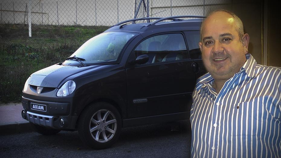 FACUA Málaga logra la anulación de una multa de tráfico a un usuario tras recurrir al Defensor del Pueblo