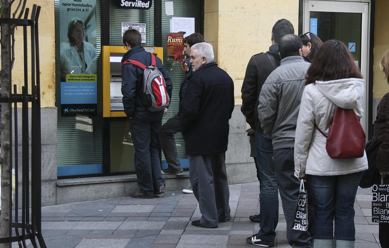 FACUA Andalucía inicia una ronda de reuniones con grupos parlamentarios ante la inacción de la Junta