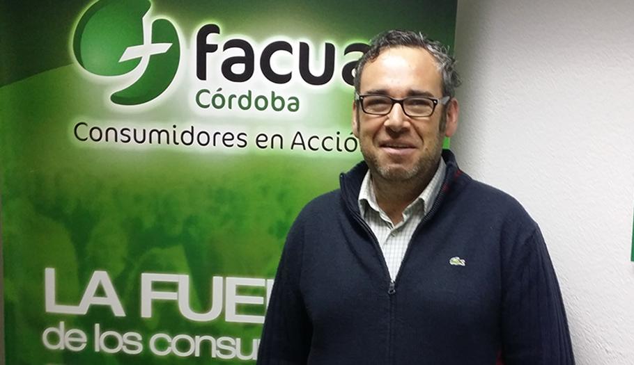 Uno-e intentó cobrar 6.800 euros a un usuario de Córdoba por un préstamo que nunca existió